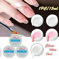 Beauty, Nail Polish, nail art tools, uv