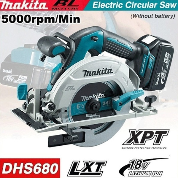 Batteries, electricaltool, circularsawtool, Electric