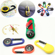 Blues, systemtourist, Outdoor, Compass