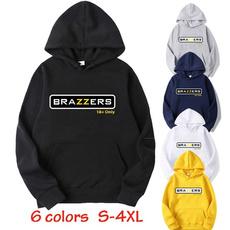 hoodiesformen, Fashion, men fashion, black hoodie