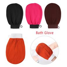 bathe, Bathroom, scrubbathtowel, Cleaning Supplies