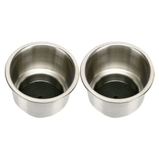 forship, Steel, rv, Cup