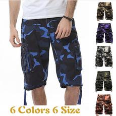 Summer, Shorts, bermudamasculina, pants