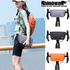 waterproof bag, Bicycle, Sports & Outdoors, Bags