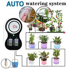 Plants, Gardening, Garden, Home & Living