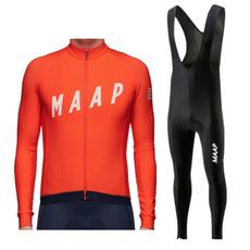 Outdoor, Cycling, Sleeve, Long Sleeve