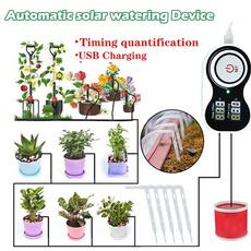 Plants, Indoor, Gardening, Gardening Supplies