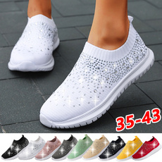 Sparkly, Sneakers, Fashion, shoes for womens