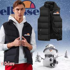 Vest, Fashion, Winter, Coat