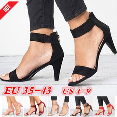 party, Sandals, shoes for womens, ankle shoes.