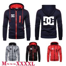 hoodiesformen, trending, sweater coat, Coat