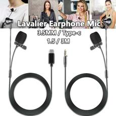 minimicrophone, Mini, Microphone, professionalmicrophone