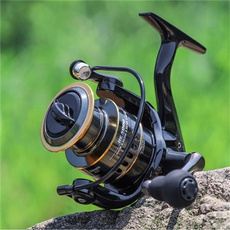 fishingreel, spinningfishingreel, spinningreelfishing, flyfishingreel