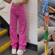womens jeans, Fashion, femalejean, jeansforwomen
