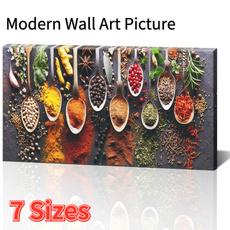 canvaswallart, art, spiceswallart, Posters