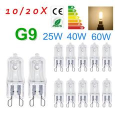 Light Bulb, led, lightingpart, Interior Design