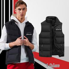 vesttop, Vest, Fashion, Winter
