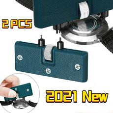 case, repair, reparing, jeweleryampwatche