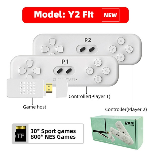 Video Games, videogamecontroller, portablegameconsole, Video Games & Consoles