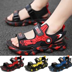 Shoes, Outdoor, sandalsforboy, sandalsforkid