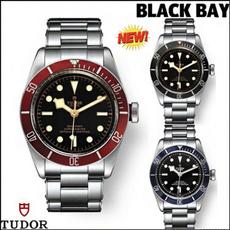 tudor, dial, Watch, tudorwatch