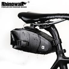 waterproof bag, Mountain, bikeaccessorie, Outdoor