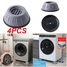 washingmachinepad, washermat, Cup, antivibrationpad