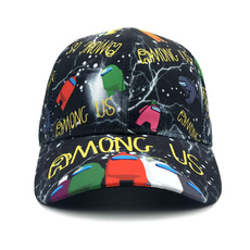 Baseball Hat, men hat, Fashion, women hats