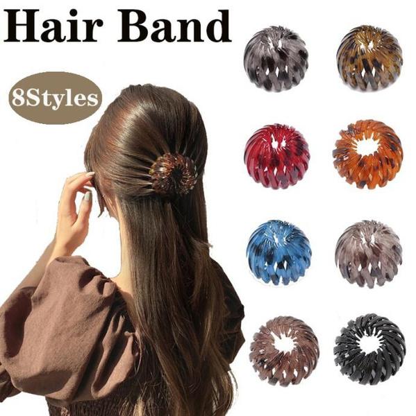 Head, Jewelry, hairstyleclaw, hairclaw
