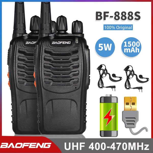 bf888sradio, baofengradio, baofeng, bf888