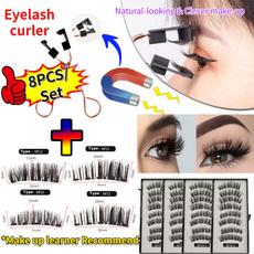 Makeup Tools, eyelashesextensionkit, Beauty, falseeyelashtool
