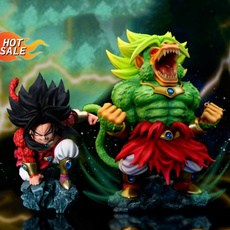 Collectibles, Toy, figure, figural