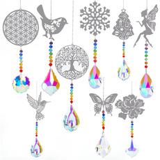 Home & Kitchen, Decor, handicraft, Jewelry