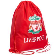 Football, Bags, Liverpool, soccer bag