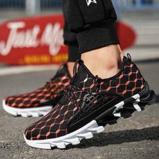trainerssneaker, Sneakers, Sport, sneakersformen