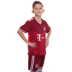 kidssoccerclothe, clubsocceruniform, Hogar y estilo de vida, Football