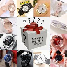 Box, Fashion, fashion watch, dialwatch