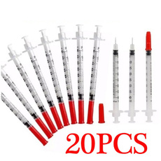 medicalinsulinsyringe, disposablesyringe, insulinneedlesyringe, insulinsyringe