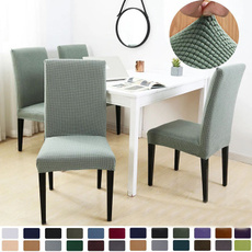 dinnerchair, Spandex, Office, houssedechaise