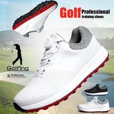 Golf, Sports & Outdoors, Waterproof, golfshoesformen