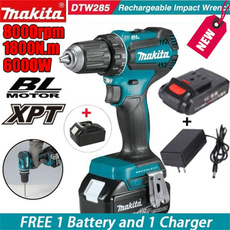 taladrosinalambrico, batteryelectricdrill, toolsformechanic, Electric