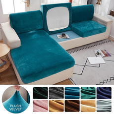 case, velvet, couchcover, Elastic