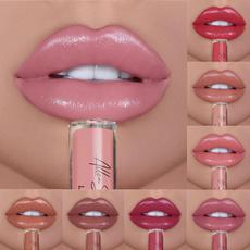 pink, lipcare, lipstickmatte, creamlipstick