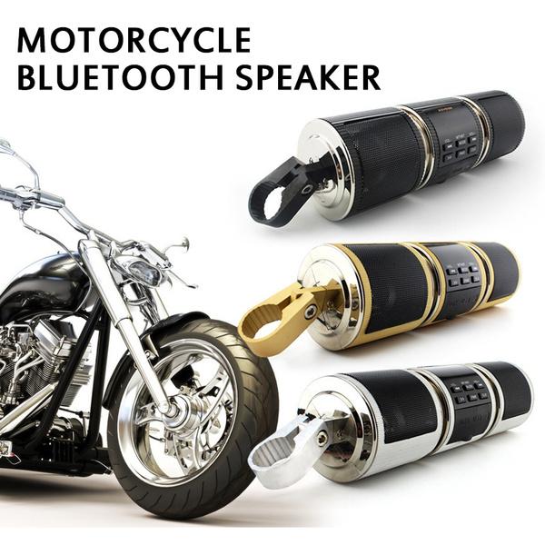 handlebaraudiosystemspeaker, motorcycleaudiosystem, motorcycleplayer, motorcyclebluetoothspeaker