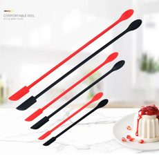 Mini, Kitchen & Dining, Beauty, Silicone