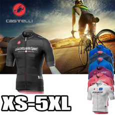 Bikes, Outdoor, Cycling, mancyclingclothing