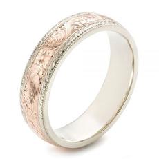 Sterling, Beautiful Ring, wedding ring, 925 silver rings