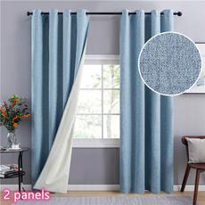 bedroomcurtain, curtainforlivingroom, bedroom, blackoutcurtain