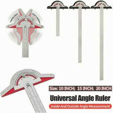 adjustableangleprotractor, anglefinder, anglemeasuretool, Tool