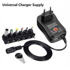 lightstriplamp, charger, acadapter, Tech & Gadgets